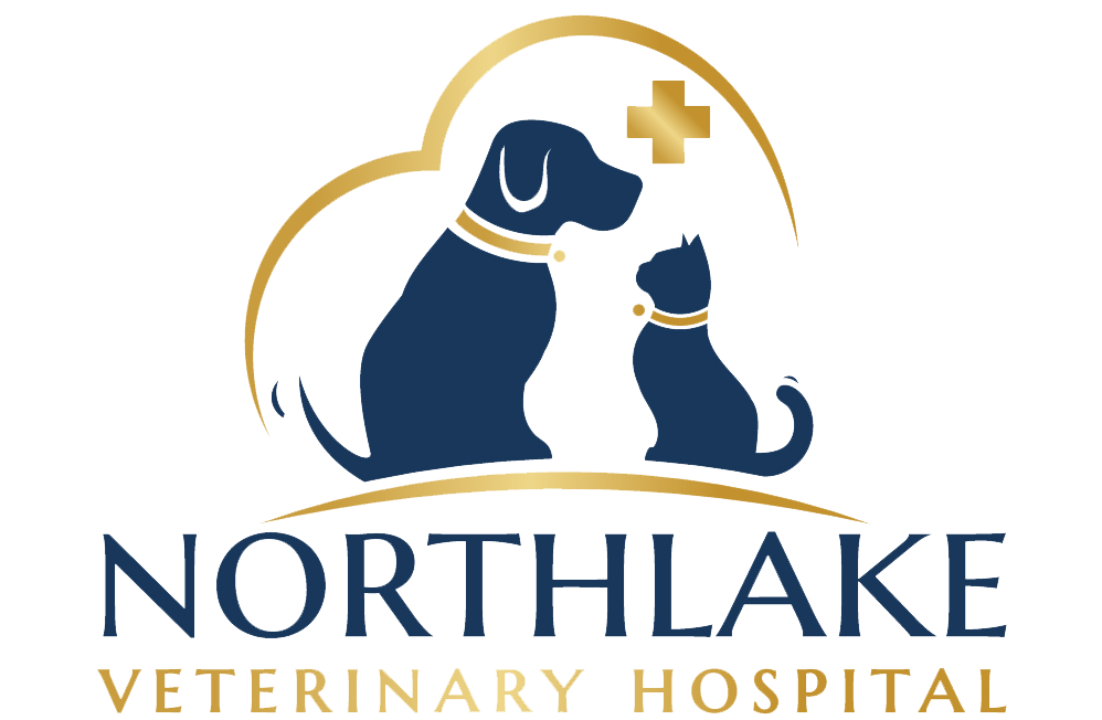 Northlake Veterinary Hospital